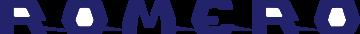 Logo Autocares Romero