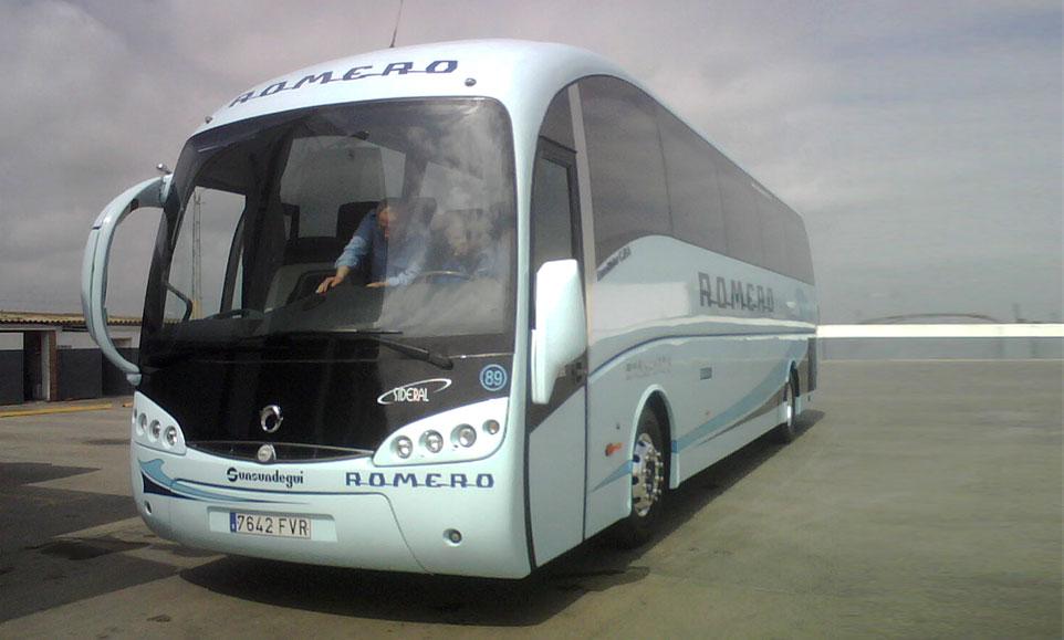 flota-01-autobus-huelva