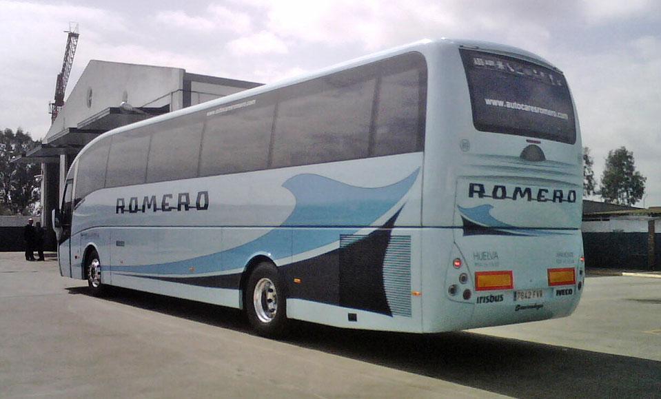 flota-02-autobus-huelva