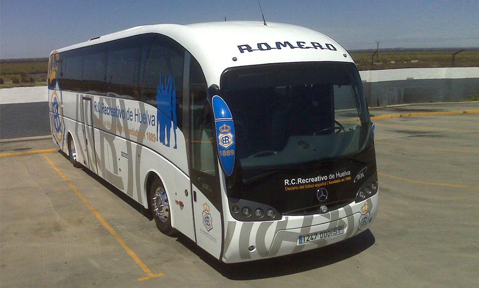 flota-03-autobus-huelva