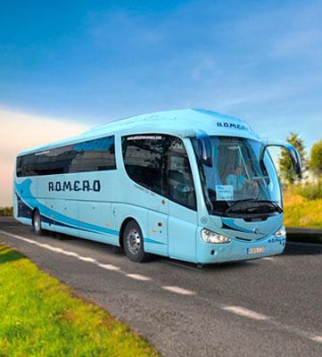servicios-01-autobus